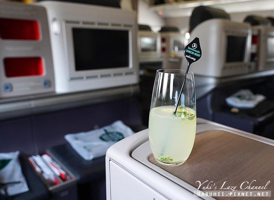 土航商務艙土耳其航空777商務艙TK79伊斯坦堡舊金山13.jpg