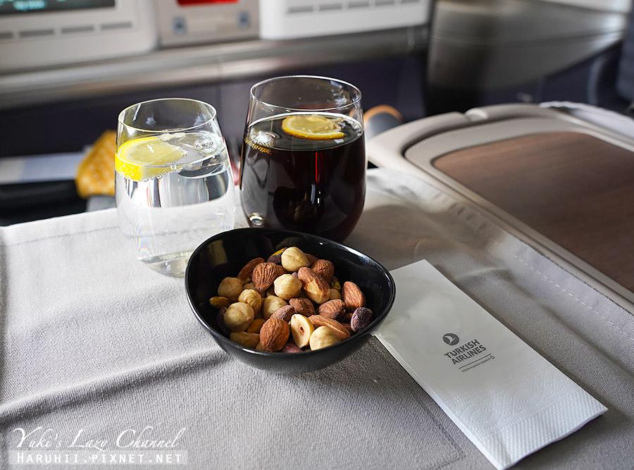 土航商務艙土耳其航空777商務艙TK79伊斯坦堡舊金山24.jpg