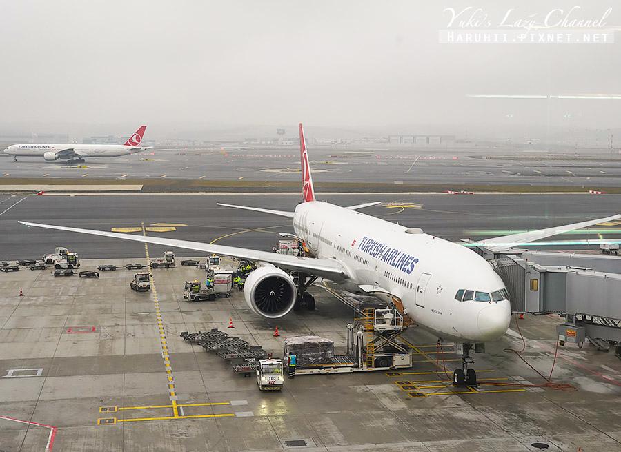 土航商務艙土耳其航空777商務艙TK80舊金山伊斯坦堡.jpg