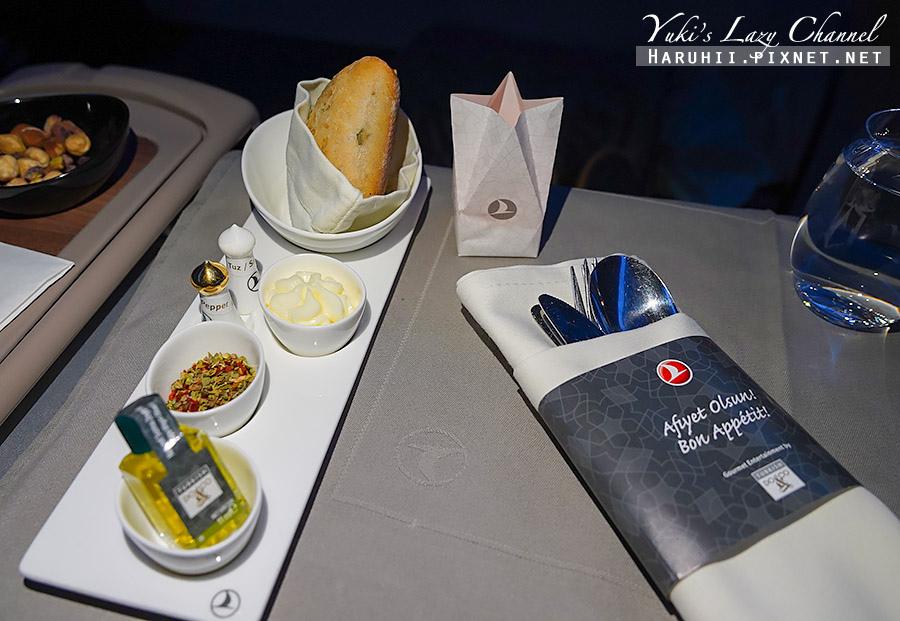 土航商務艙土耳其航空777商務艙TK80舊金山伊斯坦堡13.jpg
