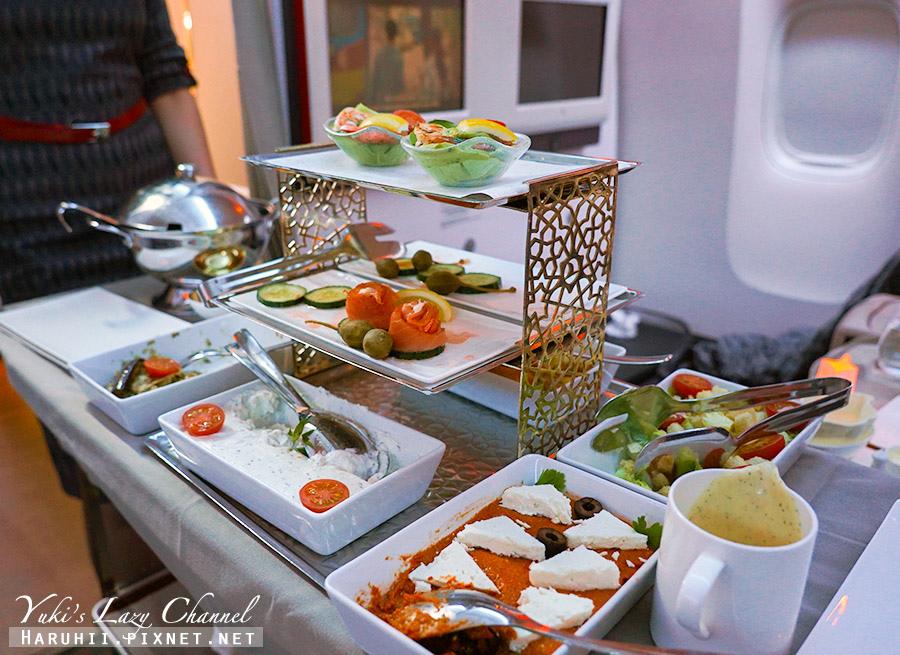 土航商務艙土耳其航空777商務艙TK80舊金山伊斯坦堡16.jpg