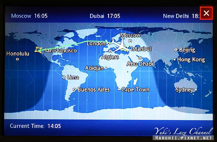土航商務艙土耳其航空777商務艙TK80舊金山伊斯坦堡26.jpg