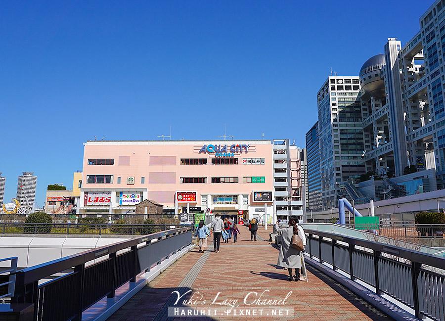 台場必逛aqua city odaiba.jpg