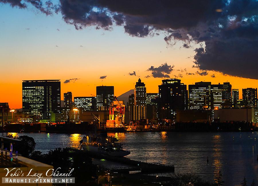 台場必逛aqua city odaiba95.jpg