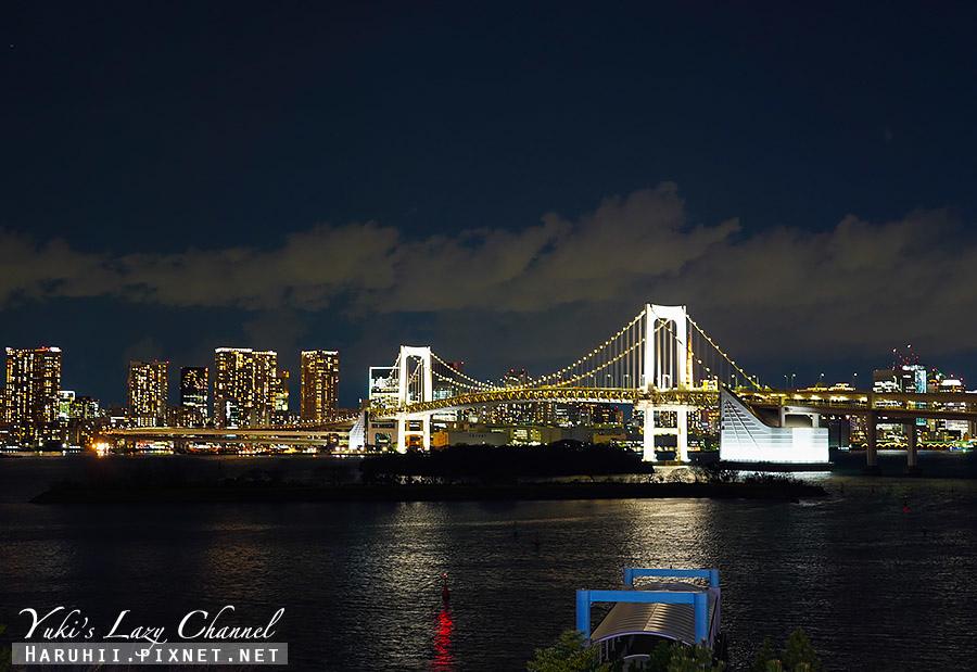 台場必逛aqua city odaiba105.jpg