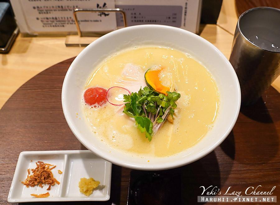 銀座篝拉麵かがりKAGARI7.jpg