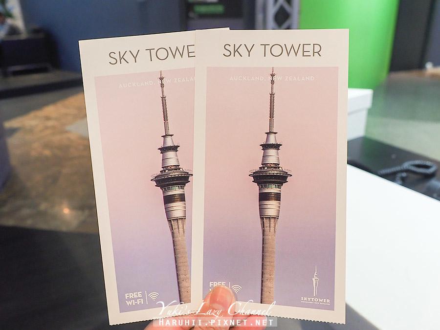 奧克蘭天空塔Sky Tower5.jpg