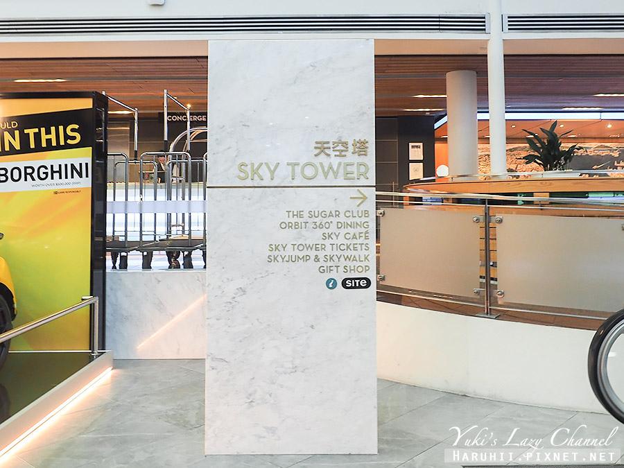 奧克蘭天空塔Sky Tower3.jpg
