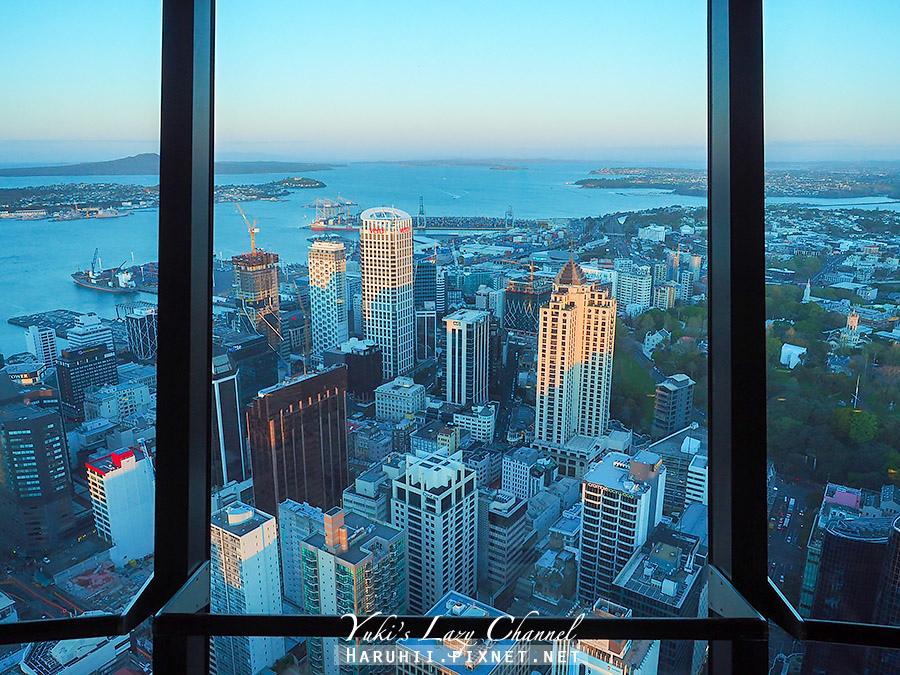 奧克蘭天空塔Sky Tower6.jpg