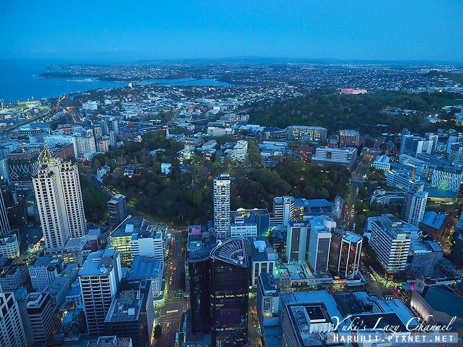 奧克蘭天空塔Sky Tower16.jpg