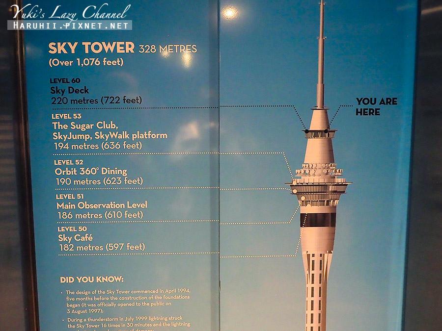 奧克蘭天空塔Sky Tower26.jpg