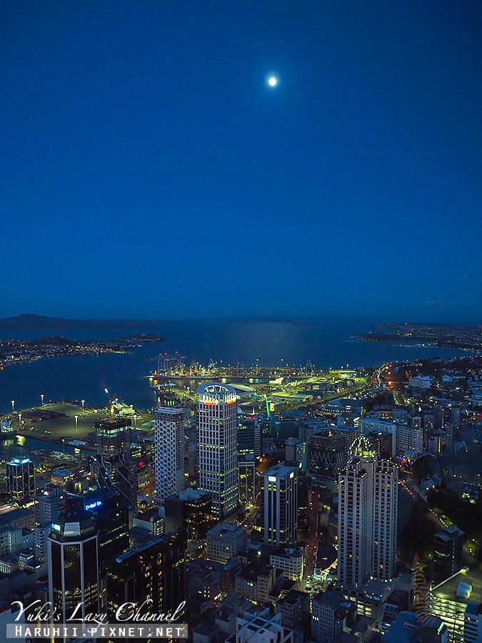 奧克蘭天空塔Sky Tower22.jpg