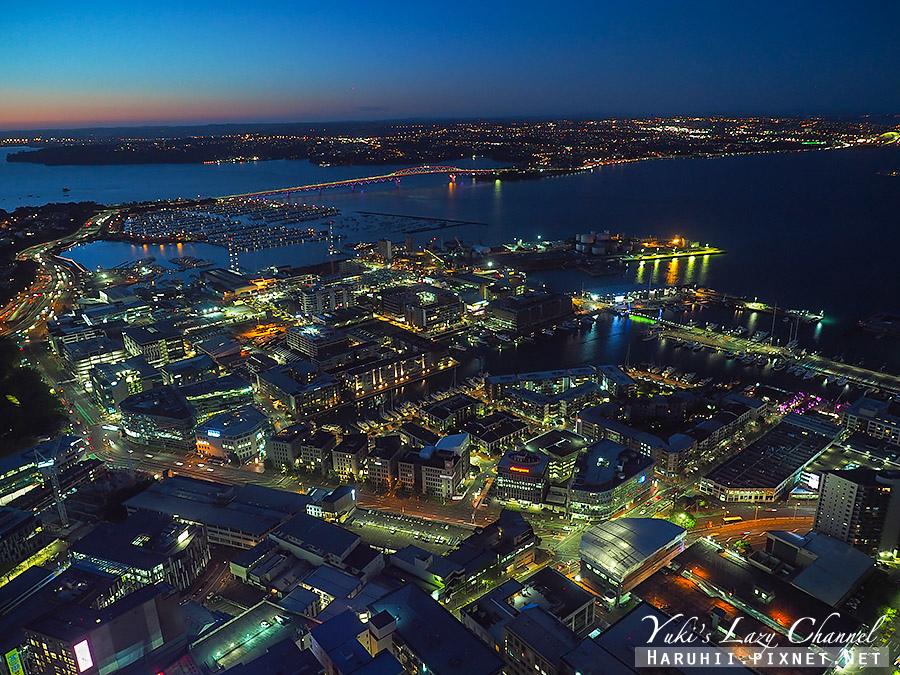奧克蘭天空塔Sky Tower24.jpg