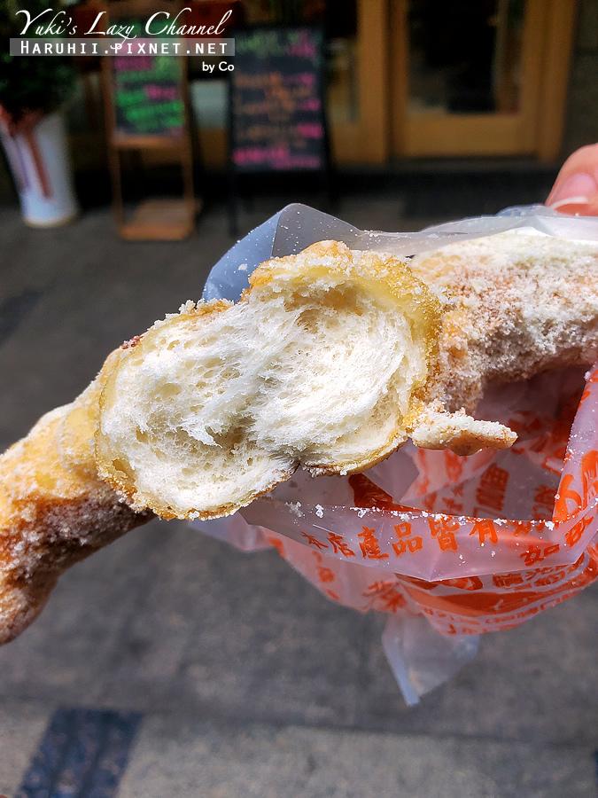 台灣人ㄟ脆皮鮮奶甜甜圈11.jpg