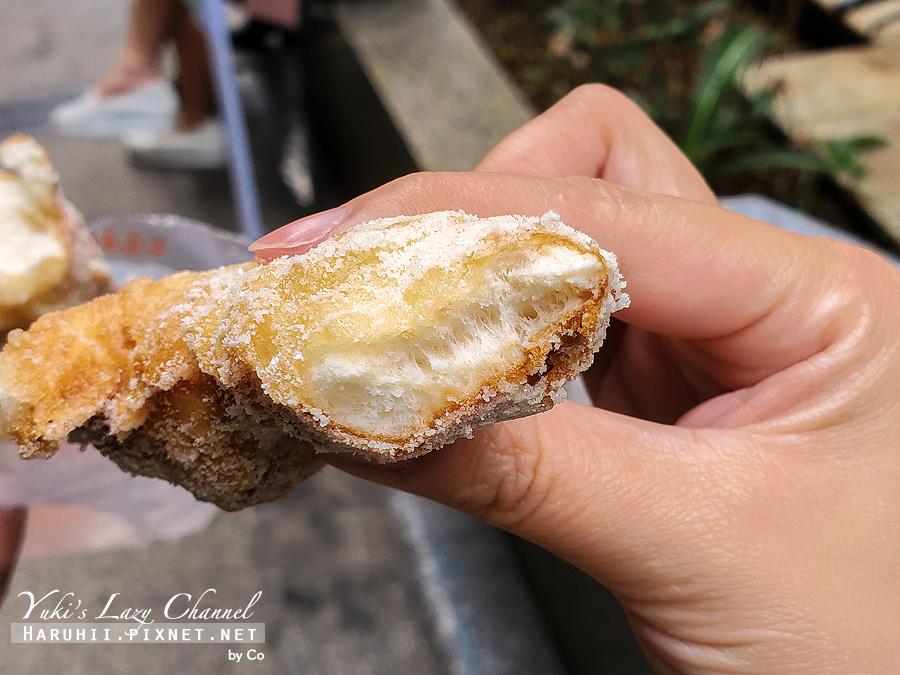 台灣人ㄟ脆皮鮮奶甜甜圈12.jpg