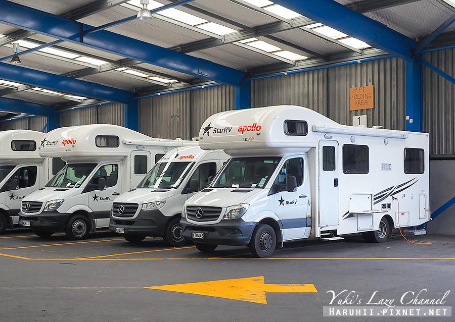紐西蘭租露營車4.jpg