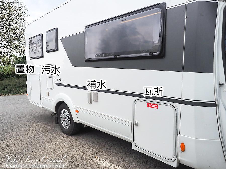 紐西蘭租露營車12.jpg