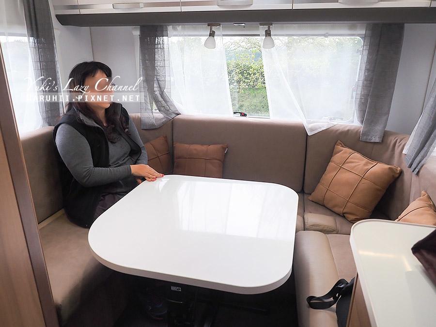 紐西蘭租露營車20.jpg