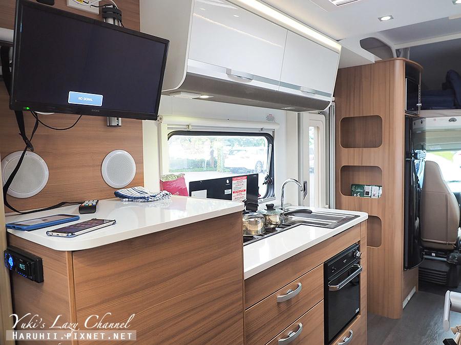 紐西蘭租露營車28.jpg