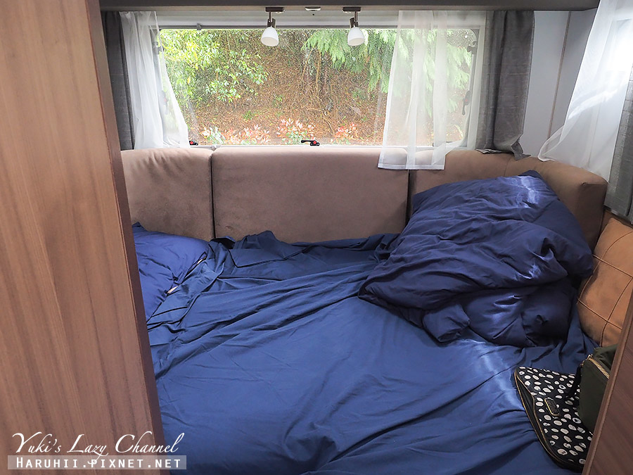 紐西蘭租露營車30.jpg