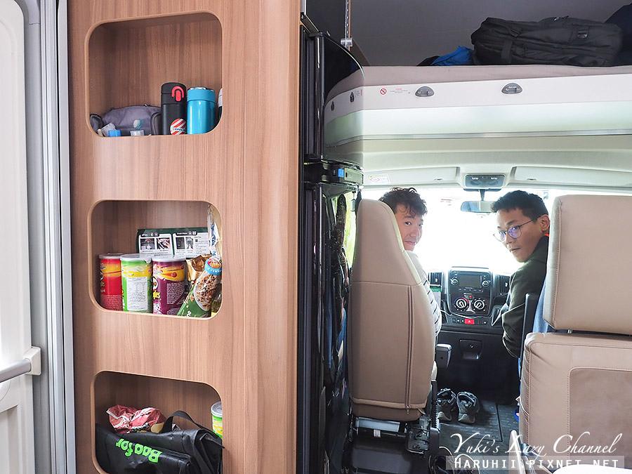 紐西蘭租露營車32.jpg