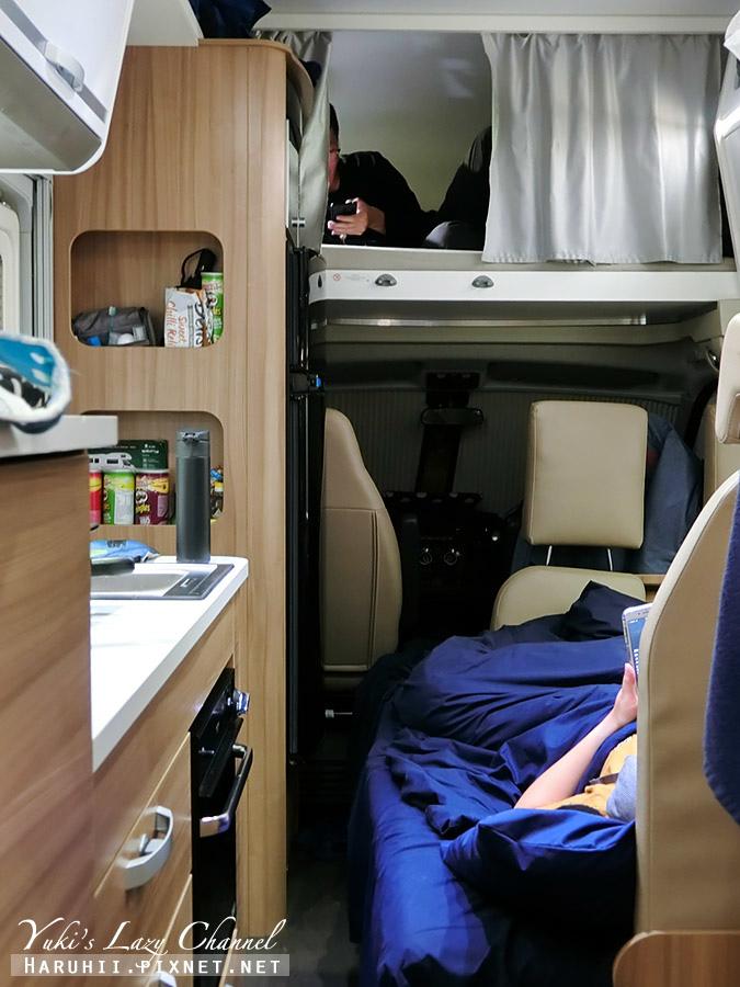 露營車.jpg