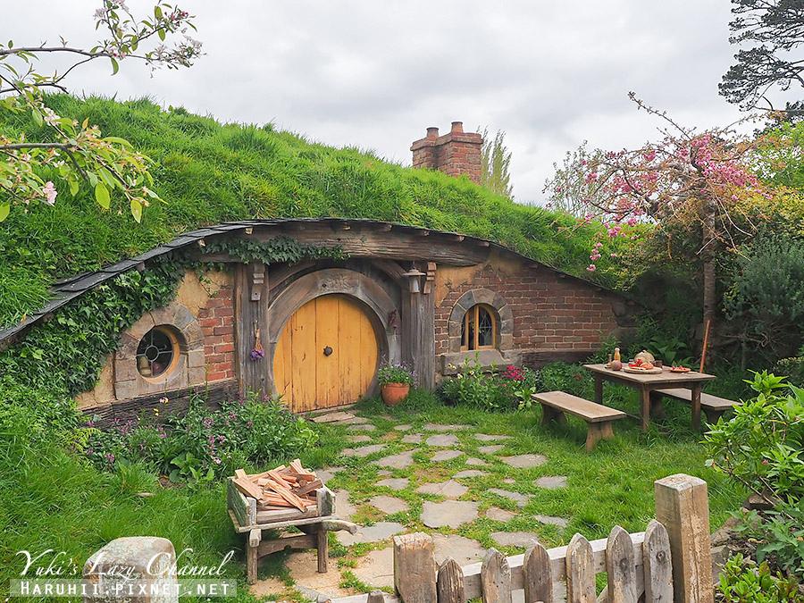 魔戒哈比屯Hobbiton22.jpg