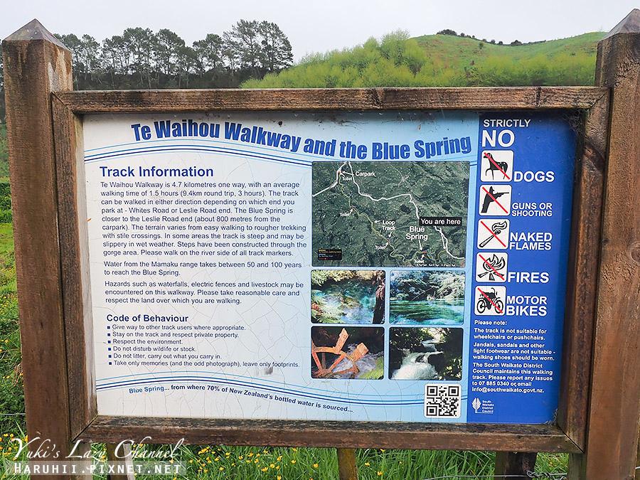 藍泉Blue Spring 5.jpg