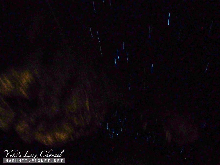懷托摩螢火蟲洞Waitomo Glowworm Caves10.jpg