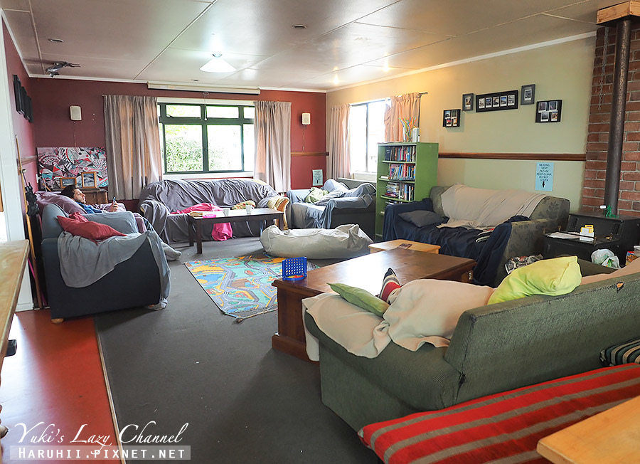 Rainbow Lodge Backpackers彩虹洛奇背包客旅館4.jpg