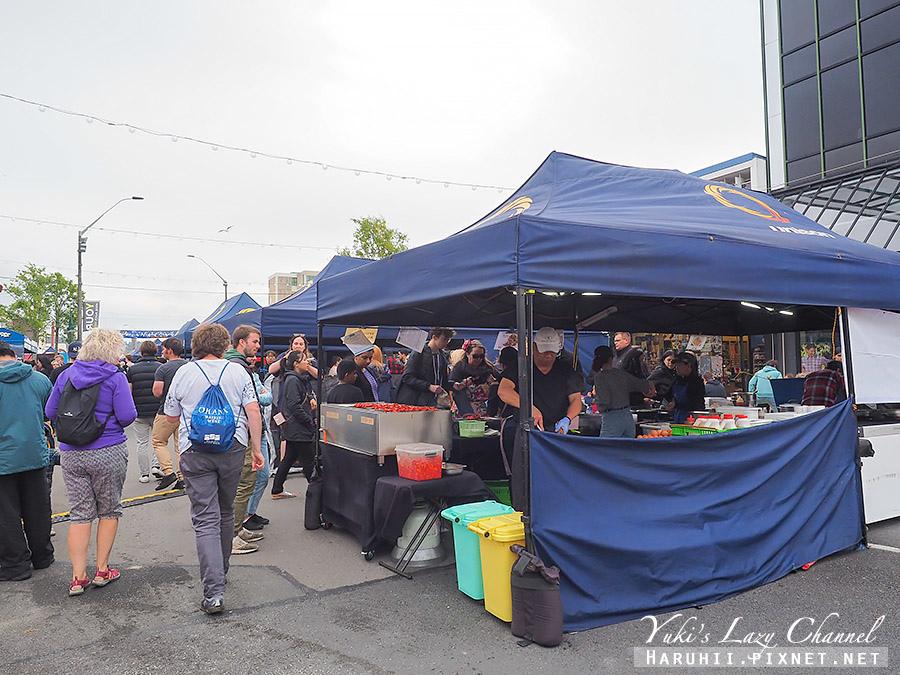 羅托魯瓦夜市Rotorua night market5.jpg