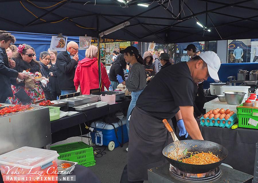 羅托魯瓦夜市Rotorua night market6.jpg