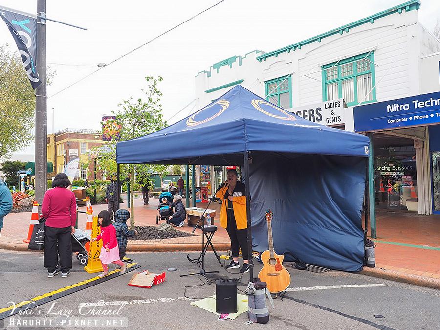 羅托魯瓦夜市Rotorua night market9.jpg