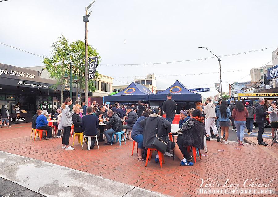 羅托魯瓦夜市Rotorua night market18.jpg