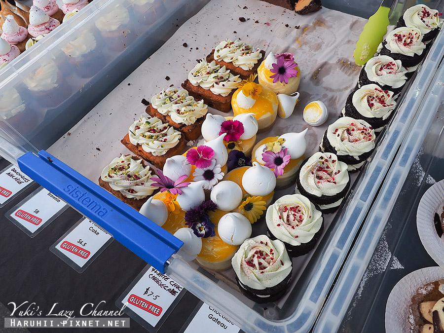 羅托魯瓦夜市Rotorua night market22.jpg