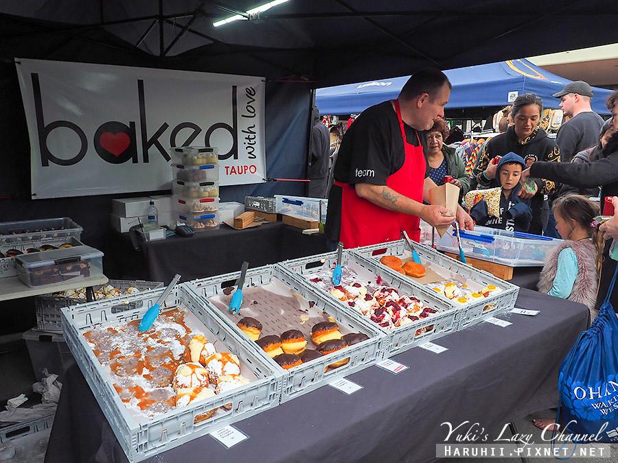 羅托魯瓦夜市Rotorua night market26.jpg