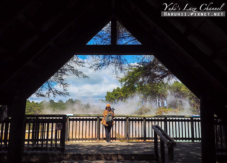 羅托魯瓦Wai-O-Tapu懷奧塔普地熱世界14.jpg