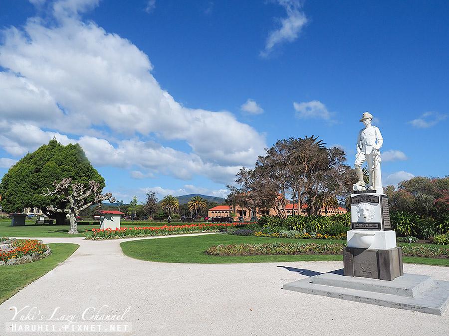 羅托魯瓦政府花園Rotorua Government Gardens3.jpg