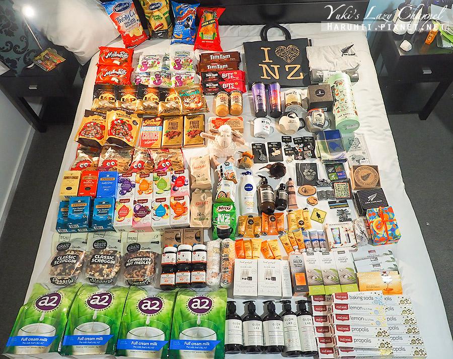 紐西蘭必買紐西蘭伴手禮戰利品.jpg