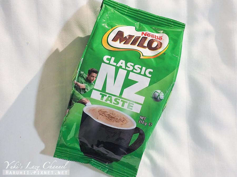 紐西蘭必買紐西蘭伴手禮戰利品6.jpg