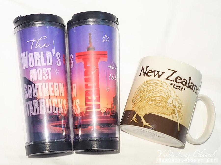 紐西蘭必買紐西蘭伴手禮戰利品24.jpg