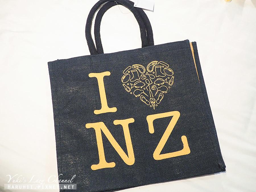 紐西蘭必買紐西蘭伴手禮戰利品23.jpg