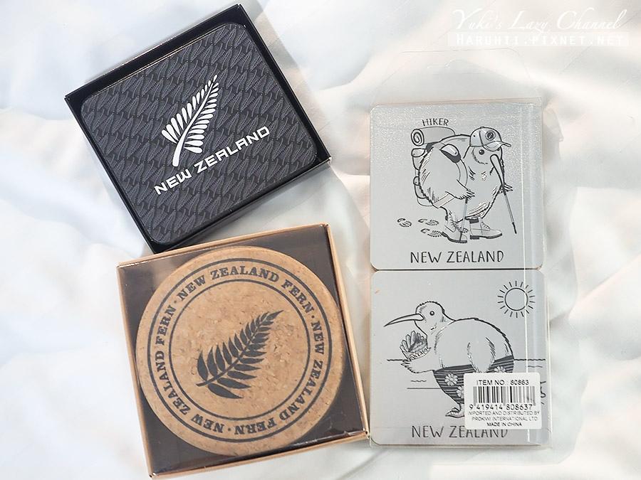紐西蘭必買紐西蘭伴手禮戰利品31.jpg
