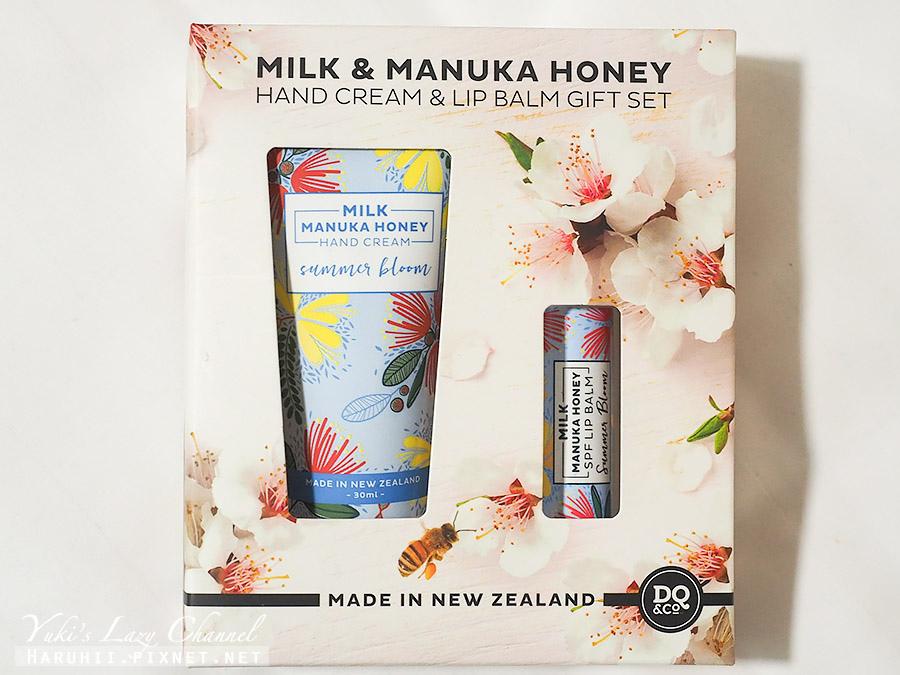 紐西蘭必買紐西蘭伴手禮戰利品37.jpg