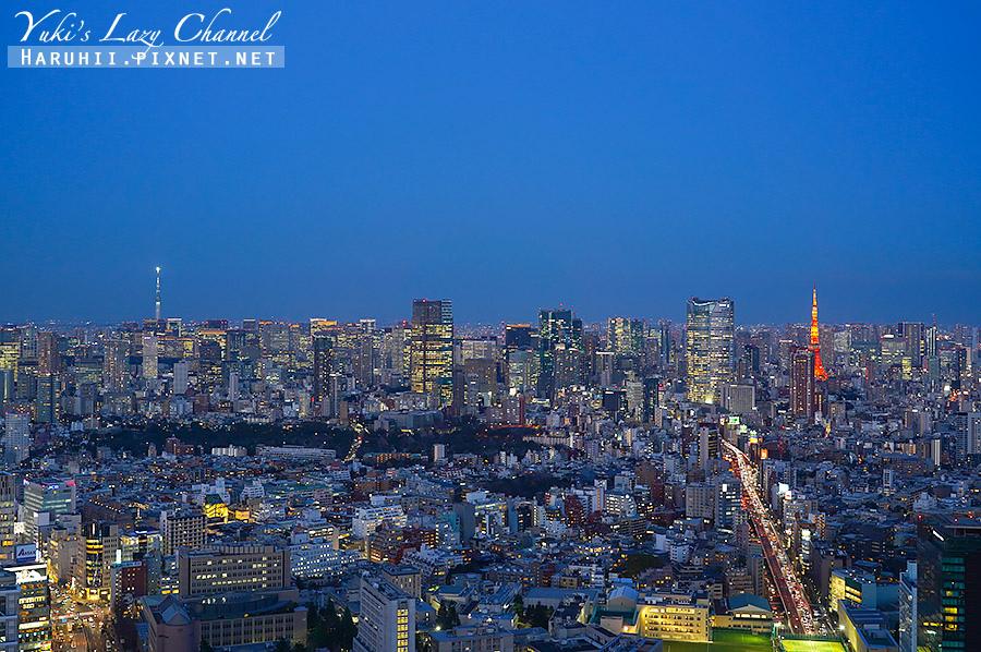 SHIBUYA SKY澀谷SKY展望台38.jpg