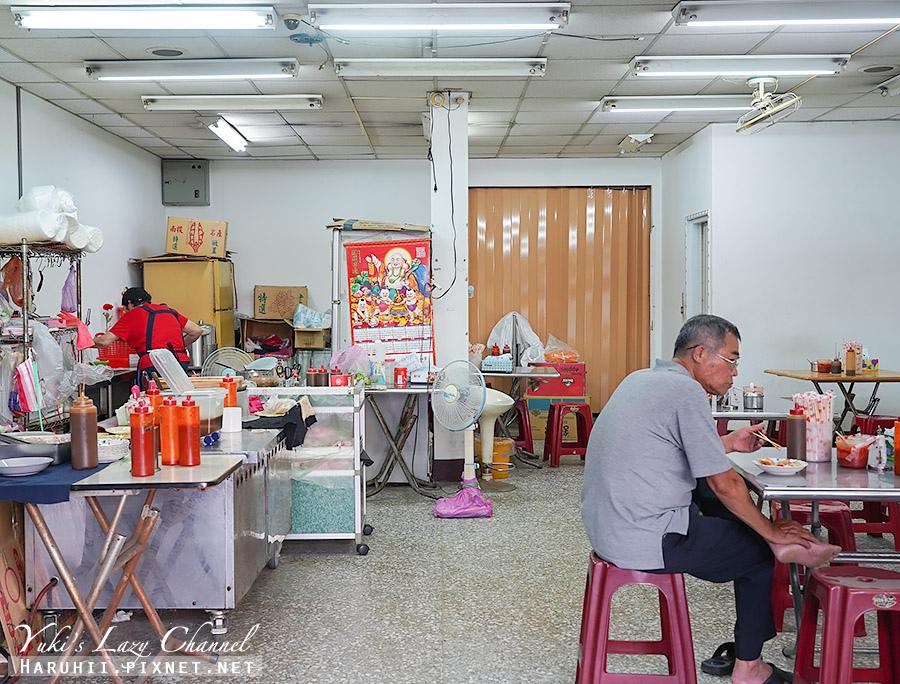 後港臭豆腐11.jpg