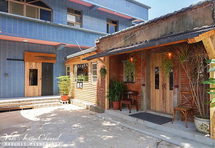 貪心咖啡館2.jpg