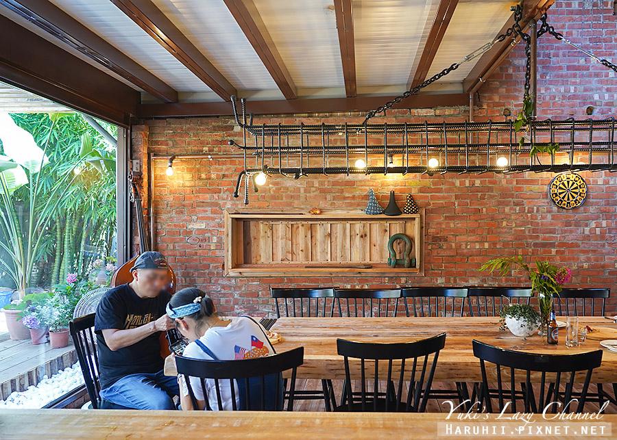 貪心咖啡館9.jpg