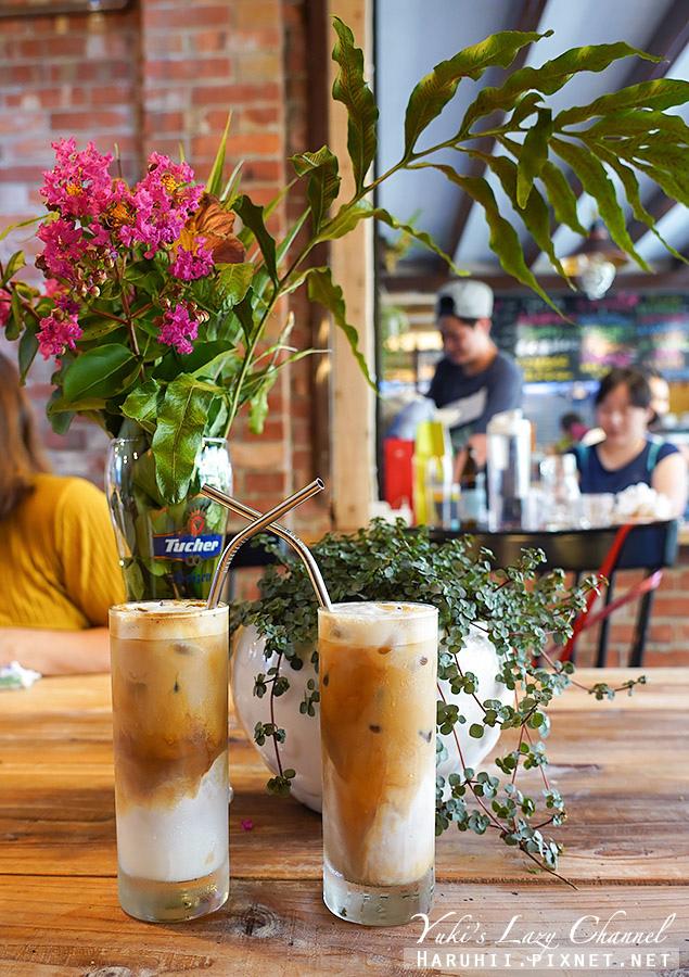 貪心咖啡館16.jpg