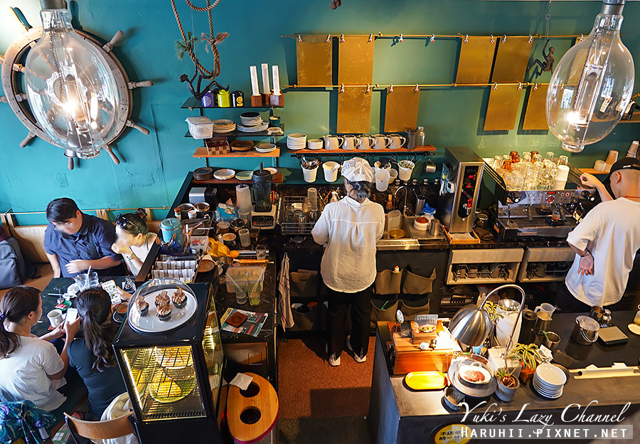 圖們咖啡4.jpg